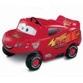 little-tikes-rutscher lightning mcqueen disney cars